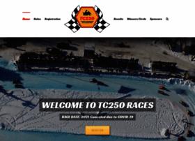 tc250race.com