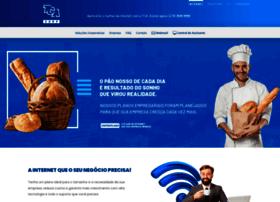 tca.com.br