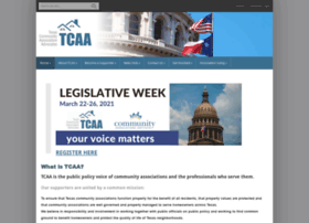tcaa.memberclicks.net