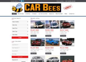 tcar.co.za