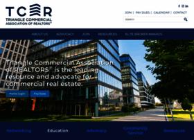 tcar.com