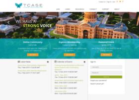 tcase.site-ym.com