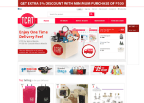 tcat.com.ph