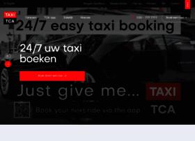 tcataxi.nl