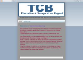 tcb51.blogspot.com