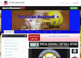 tcbaseball.sportssignupapp.com