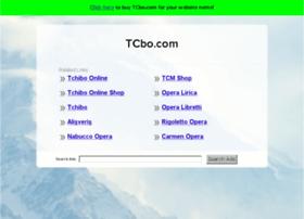tcbo.com