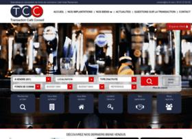 tcc-fr.com