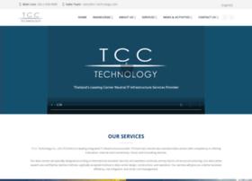 tcc-technology.com