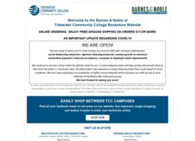 tcc.bncollege.com