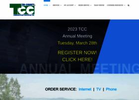 tcc.coop
