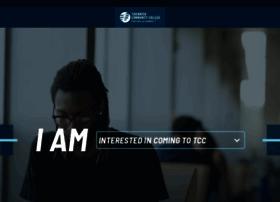 tcc.edu