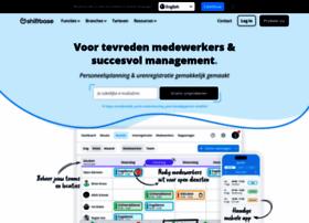 tcc.personeelssysteem.nl