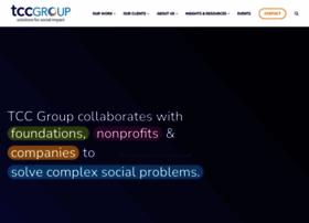 tccgrp.com