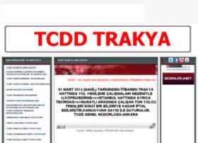 tcddtrakya.tr.gg