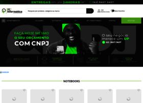tcdistribuidora.com.br