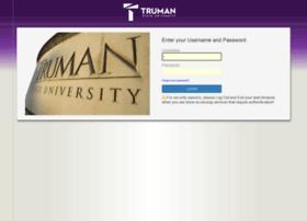 tcdocs.truman.edu