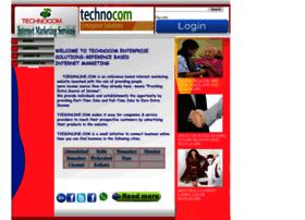 tcesonline.com