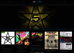 tcfive.com