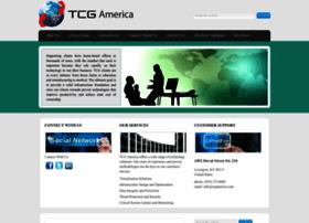 tcgamerica.com