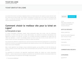 tchat-enligne.fr
