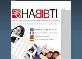 tchat.habibti.com
