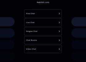 tchatch.habibti.com
