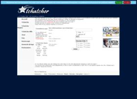 tchatcher.org