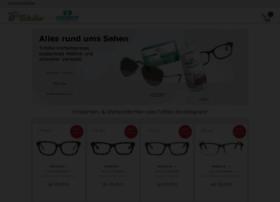 tchibo-shop-de.lensbest.de