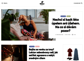 tchiboblog.cz