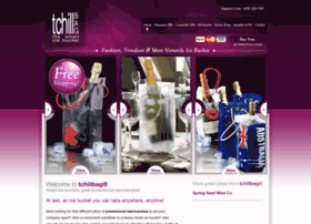 tchillbag.com.au
