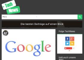 tchnws.de