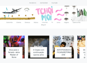 tchoimoi.com.br