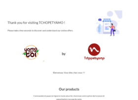 tchopetyamo.com