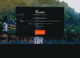 tchunan.com