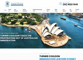 tcilawyers.com.au