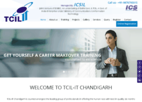 tcilitchandigarh.co.in