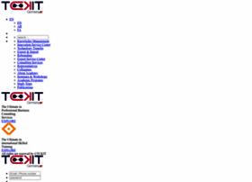 tckit-germany.com