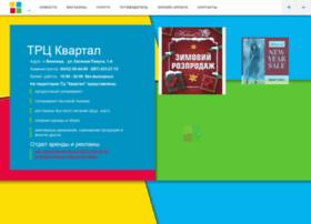 tckvartal.com.ua