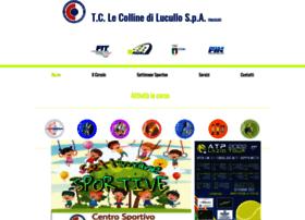 tclecolline.it