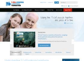 tcllfoundation.org