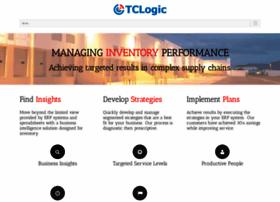 tclogic.com