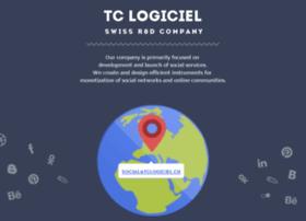 tclogiciel.ch