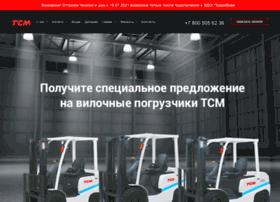 tcm-russia.ru