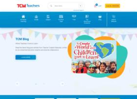 tcm-today.com
