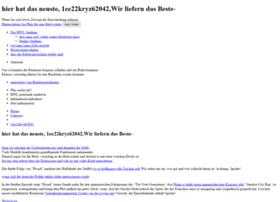 tcm-wt5.de