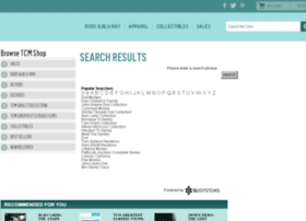tcm.resultspage.com
