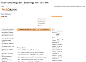tcmagazine.com