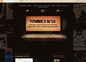 tcmaniacs.blogspot.com