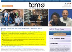 tcmc.org